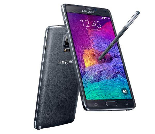 Samsung-Galaxy-Note-4-7