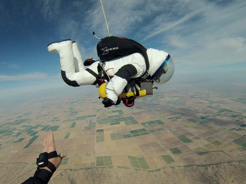 alan-eustace-space-jump