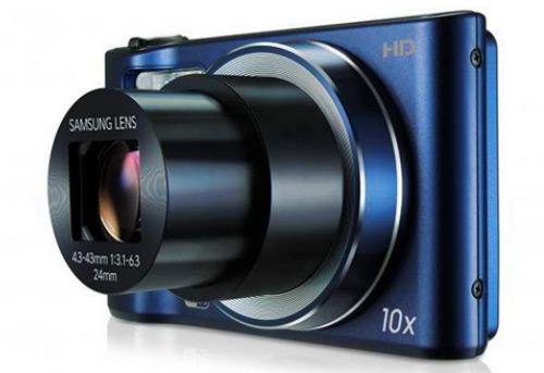Четче, ярче, сочнее: как выбрать идеальный фотоаппарат?