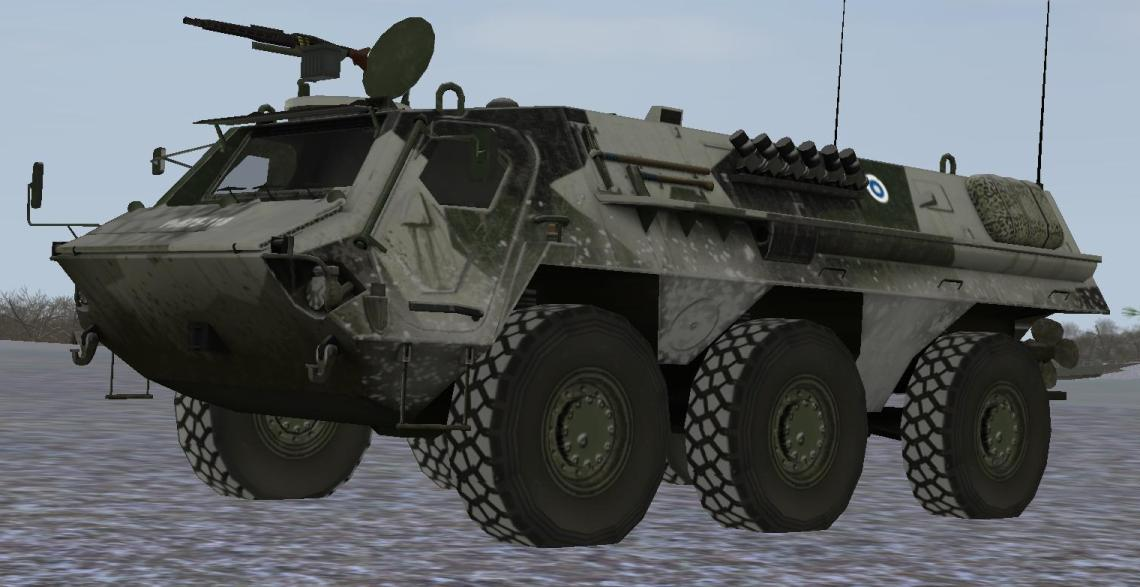 XA-180