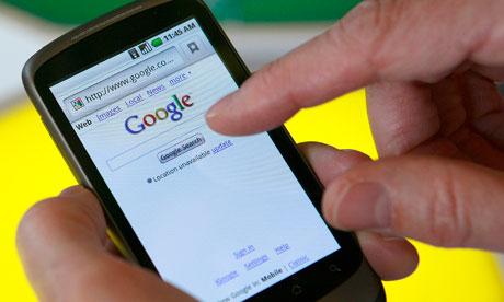 3G в Украине заработает весной - объявлен конкурс по выдаче лицензий