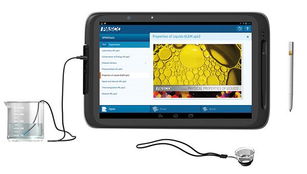 Intel_Education_Tablet