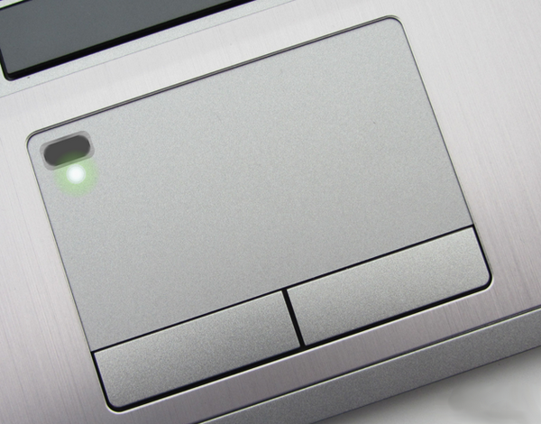 SecurePad_Image