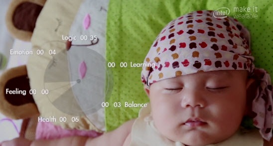 babyguard2
