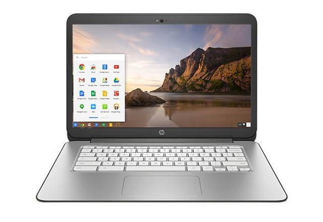 chromebook-14-touchscreen