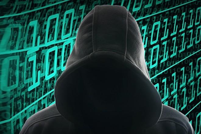 Северная Корея создает кибервойска