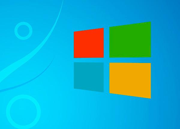 Microsoft раздаст Windows 10 бесплатно