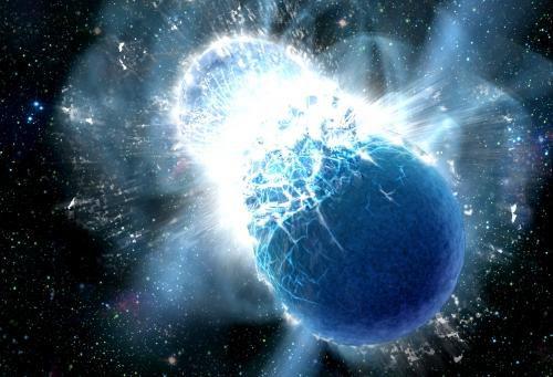 Солнечной системе угрожает блуждающая звезда - астрономы