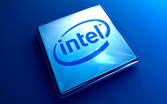 SoFIA: Новое семейство решений Intel для смартфонов и планшетов