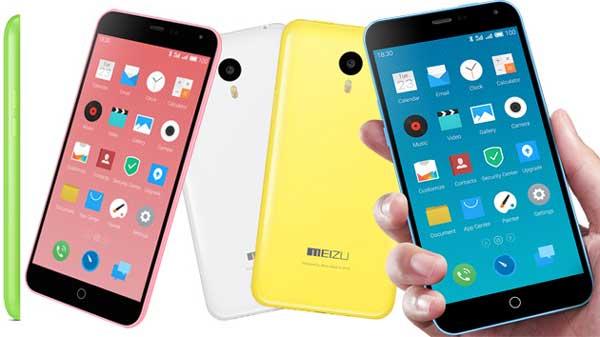 M1-Mini-SMartphone-from-Meizu