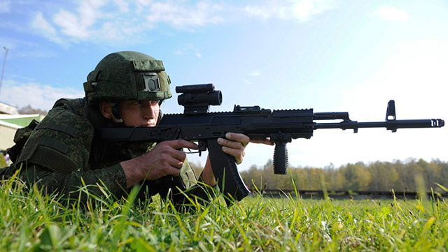 soldier_with_ak-12