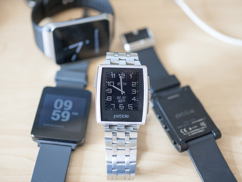 1424435834_android-wear-pebble