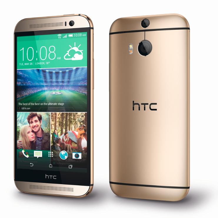 htc-one-m9i