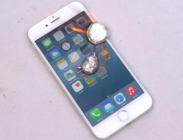 iphone_6_crahtest_aluminium