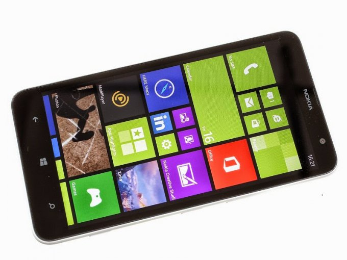 not available microsoft lumia 520 price in bangladesh Failures