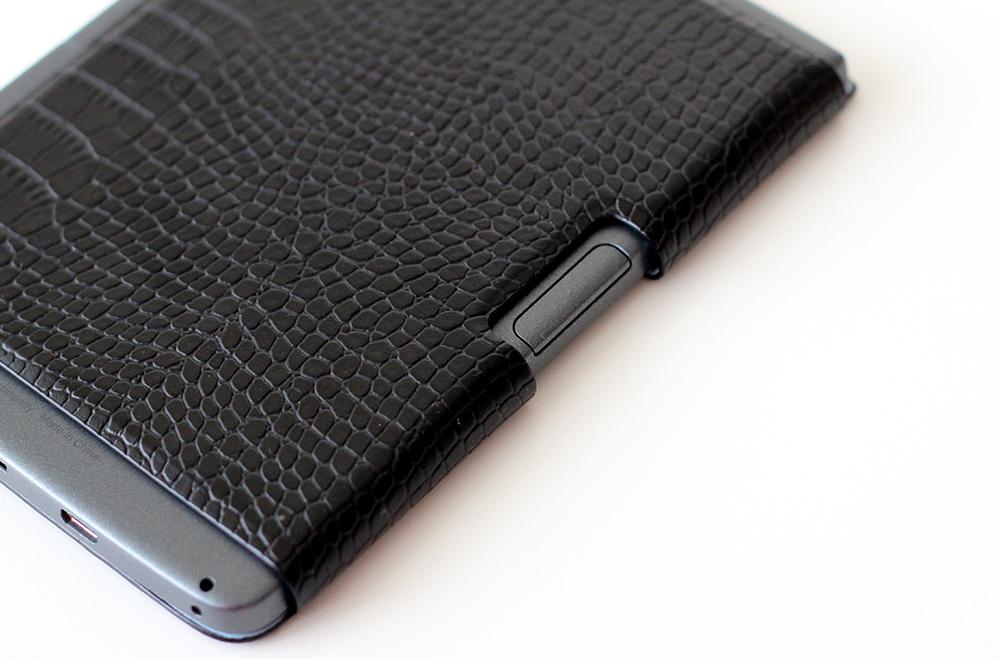 pocketbook-sense-kenzo-8