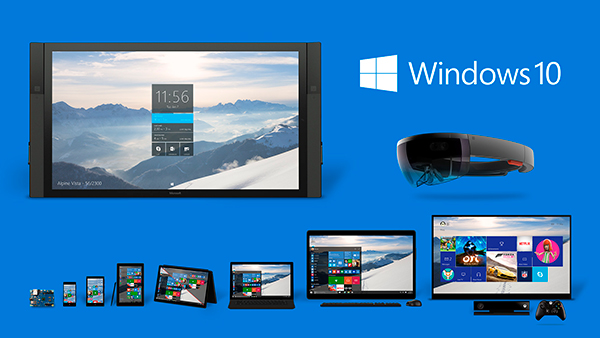 Windows-10_Product-Family1.jpg