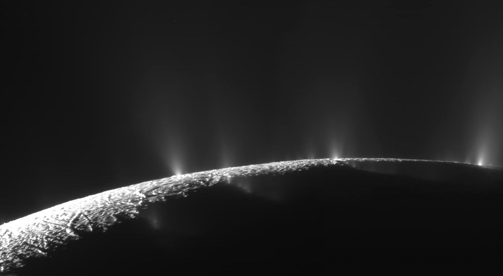 encelade-3