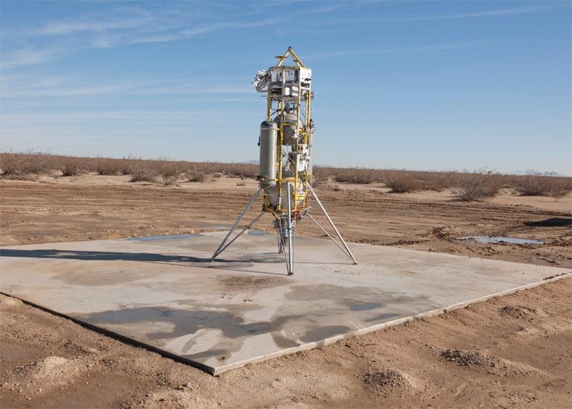 mars-lander-3