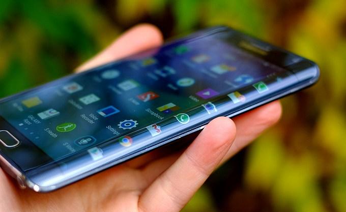 инструкция по пользованию смартфоном самсунг - фото 11