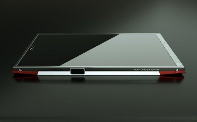 turingphone-003