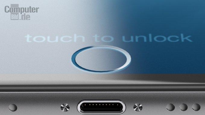 Apple-iPhone-7-3