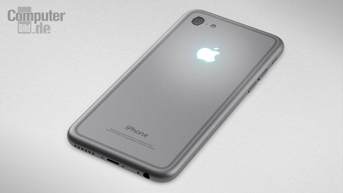 Apple-iPhone-7-5