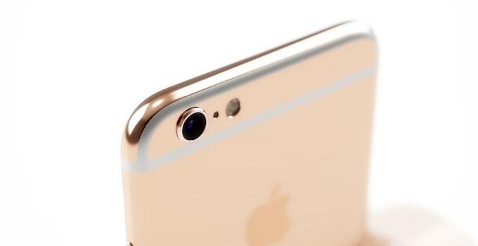 iphone_6s-001