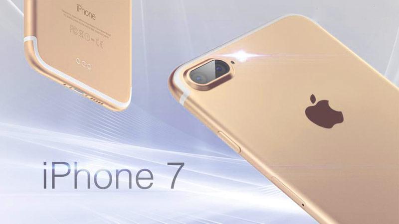 IPhone 7 прошел сертификацию в РФ еще доофициальной премьеры