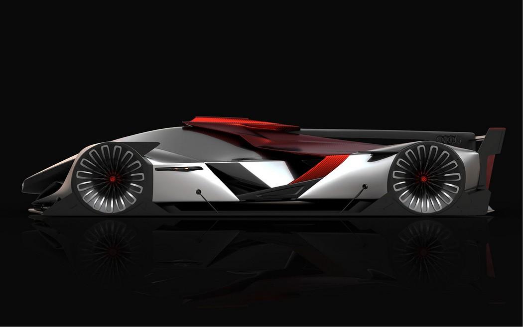 audi_lemans_car_shoe_4