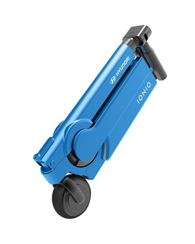 hyundai-ioniq-scooter-003