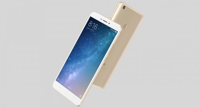 Xiaomi Mi Note 3 с двойной камерой показался на рендере
