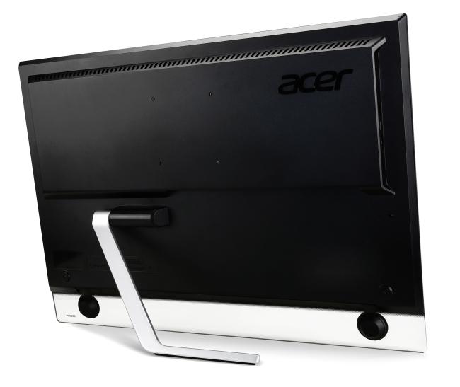 Acer TA272HUL