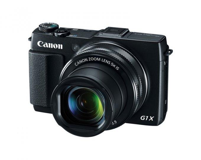 G1-X-Mark-II-1