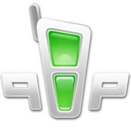 QIP PDA 2120