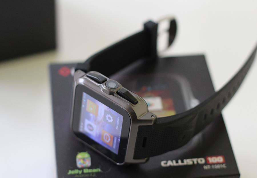 iconBIT Callisto 100