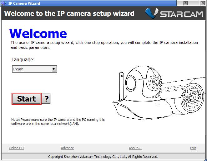 ip-camera-setup-wizard