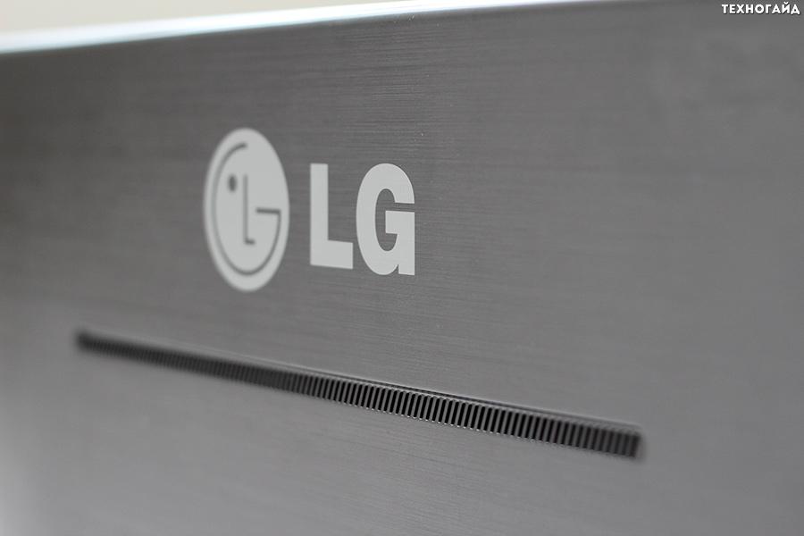 LG 27MT93V