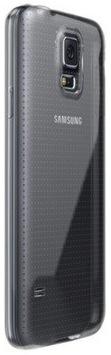 Выбираем чехол для Samsung Galaxy S5