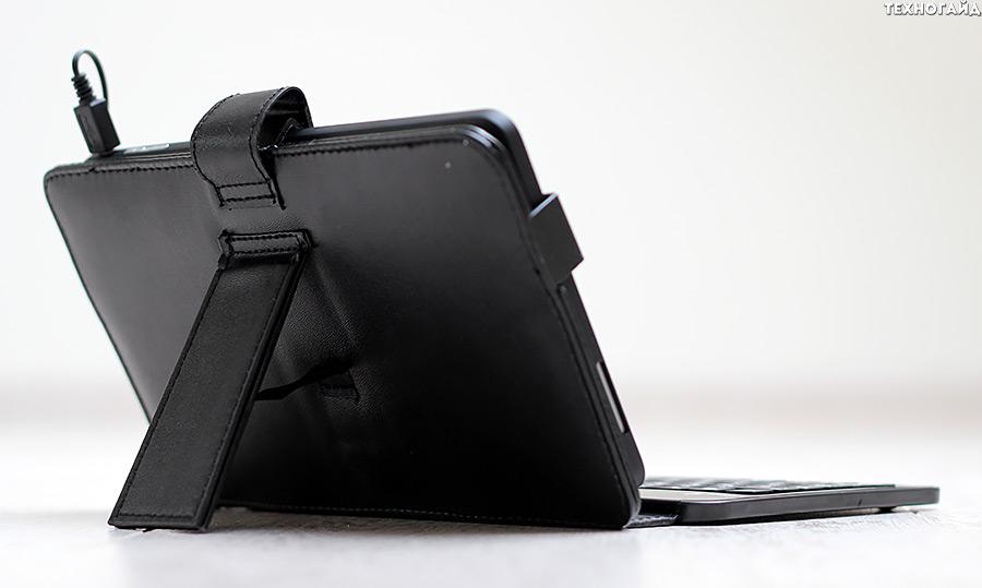 Genius LuxePad A120