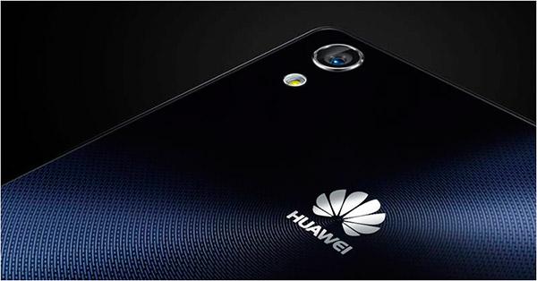 Возможности встроенных камер в смартфонах и планшетах Huawei