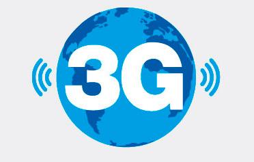 Украинские операторы призывают провести конкурс одновременно на три 3G-лицензии