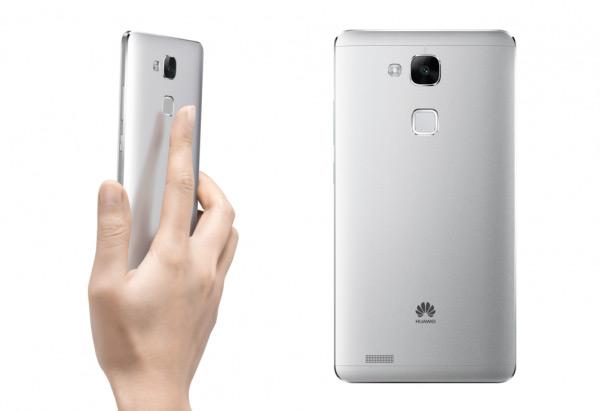 Huawei Mate7
