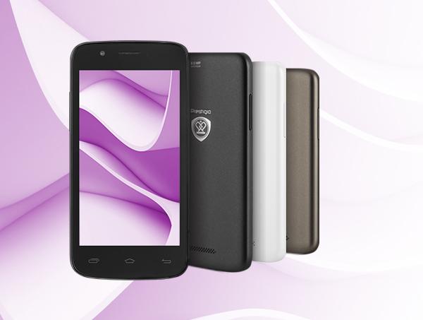 Prestigio_MultiPhone_5453&5504