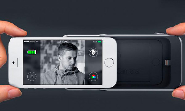 relonch-camera