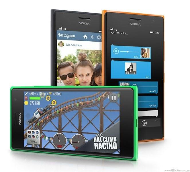 Самое массовое селфи с помощью Lumia 730