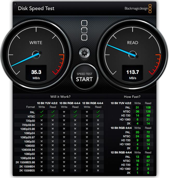 Silicon Power Mobile X31