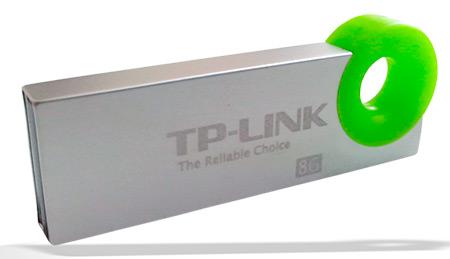 TP-LINK_flashka