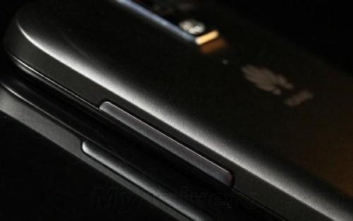 Huawei P8: первые сведения о новом флагманcком смартфоне