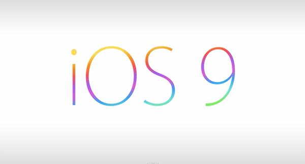 Будущее iPhone: концепт дизайна iOS 9 на видео